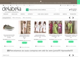 delabela.com.br