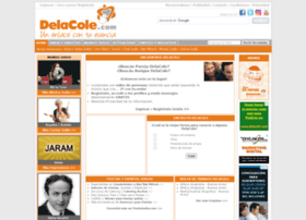 delacole.com