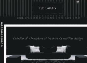 delafaix.fr