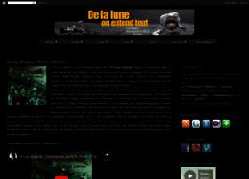 delaluneonentendtout.blogspot.com