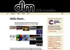 delamanchavst.wordpress.com