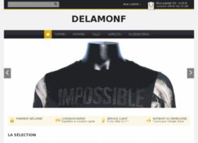 delamonf.com