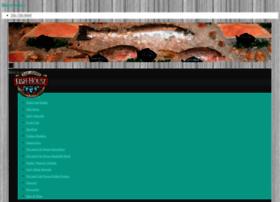 delandfishhouse.com