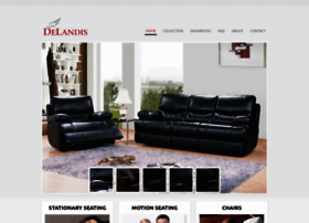 delandisfurniture.com