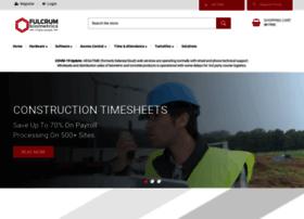 delaneybiometrics.com