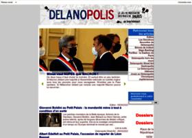 delanopolis.fr