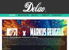 delaoinc.com