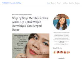 delapankata.wordpress.com