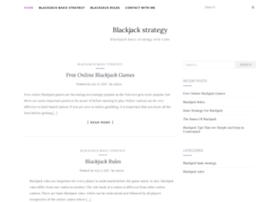 delapsychologie.com