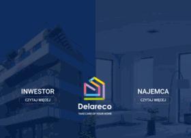 delareco.com