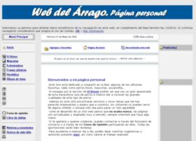 delarrago.com