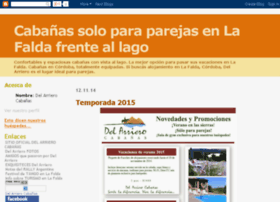 delarriero.blogspot.com
