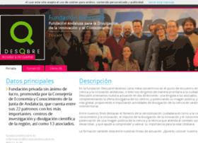 delatierraaluniverso.cienciadirecta.com