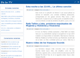 delatv.info