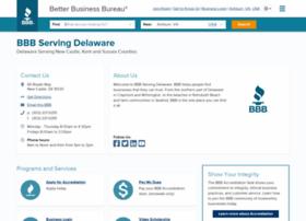 delaware.bbb.org