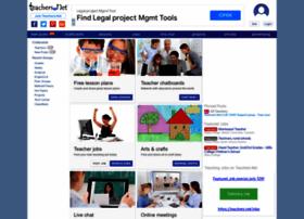delaware.teachers.net