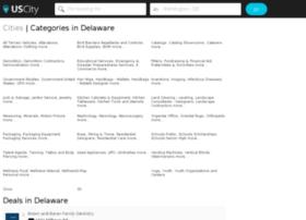 delaware.uscity.net