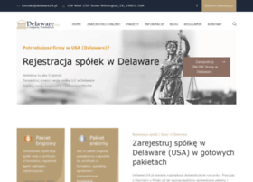delaware24.pl