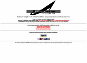 delawarebusinessdaily.com
