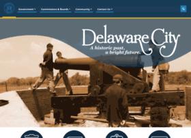 delawarecity.delaware.gov