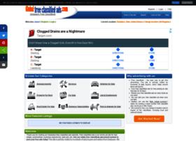 delawareoh.global-free-classified-ads.com