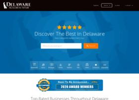 delawareontheweb.com