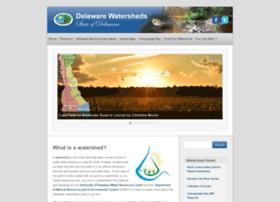 delawarewatersheds.org
