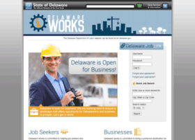 delawareworks.com