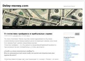 delay-money.com