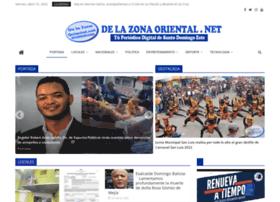 delazonaoriental.net