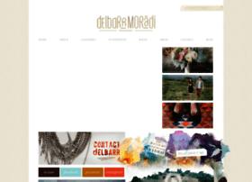 delbarrmoradi.com