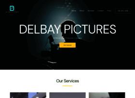 delbaypictures.com