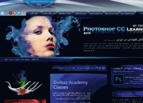 delbaz.awardspace.com