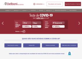 delboniauriemo.com.br