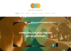 delcaminoconnection.org