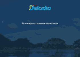 delcidio.com.br