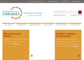 delcolibraries.org