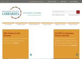 delcolibraries.org