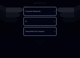 delcomputer.com