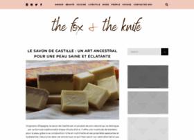 deldebbio.net