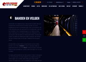 deldenseautobanden.nl