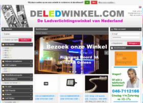 deledwinkel.com