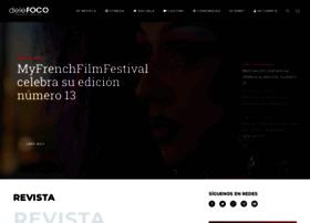 delefoco.com