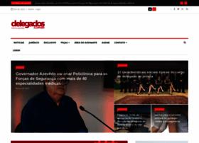 delegados.com.br