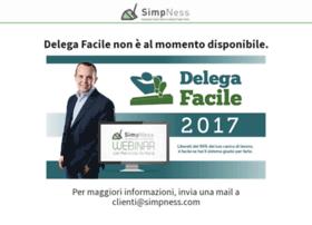 delegafacile.com
