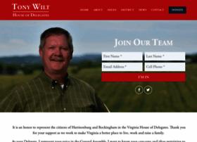 delegatewilt.com