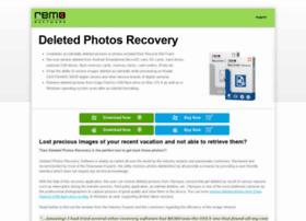 deletedphotosrecovery.com