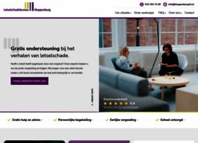 deletselschadespecialist.nl