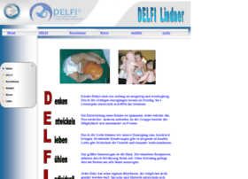 delfi-lindner.de