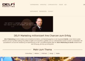 delfi-marketing.de